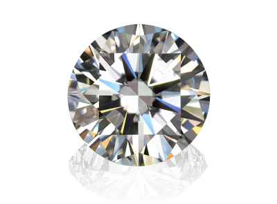 1.08ct D/IF s GIA certifikátem