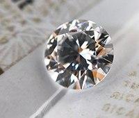 Růst cen diamantů v roce 2020