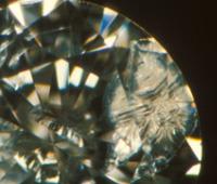 Sedm věcí, které byste měli vědět o čistotě diamantu