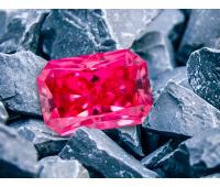 Poslední obchodní dny pro australské diamanty