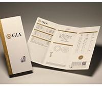 GIA testuje automatické hodnocení čistoty