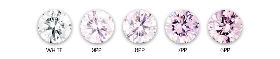 Purplish Pink 1