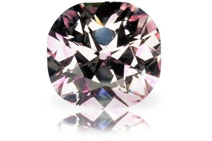 Diamant Agra