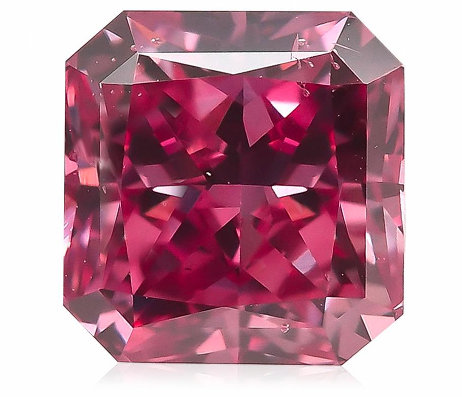 Purplish pink