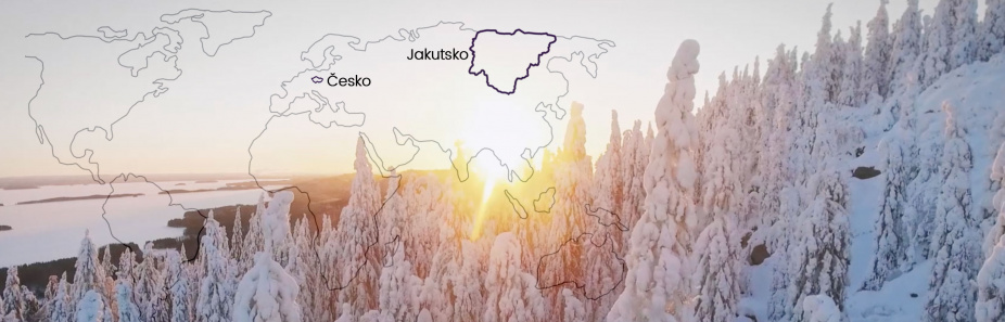 Jakutsko