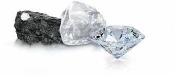 debswana diamonds