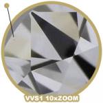 Stupeň VVS1