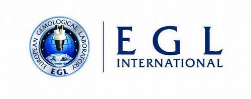 EGL - Evropská gemologická laboratoř