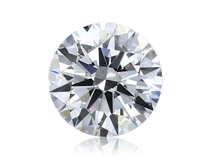 Investiční diamant