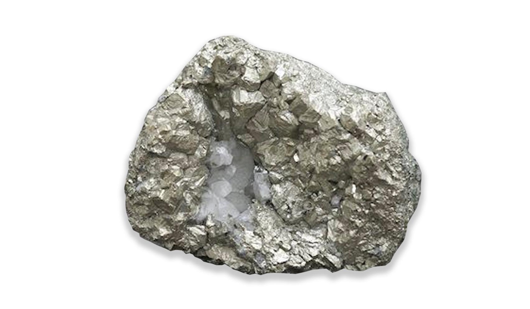 stříbro