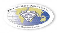 Světová federace diamantových burz