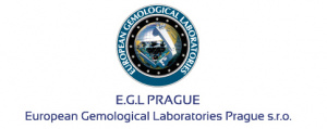 EGL Evropská gemologická laboratoř