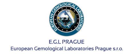 Evropská gemologická laboratoř Praha