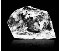 Největší diamant na světě