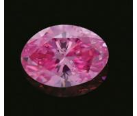 Kolekce vzácných diamantů z Austrálie