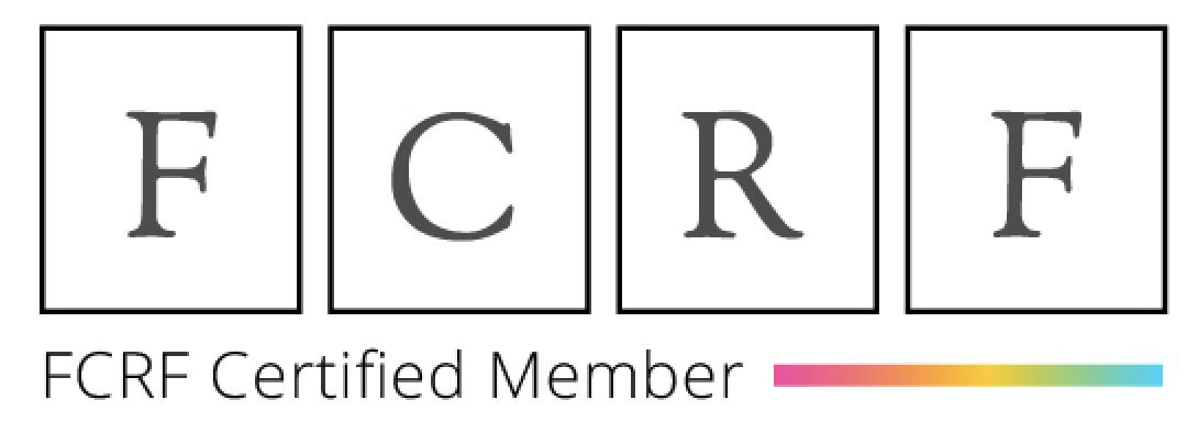 FCRF member