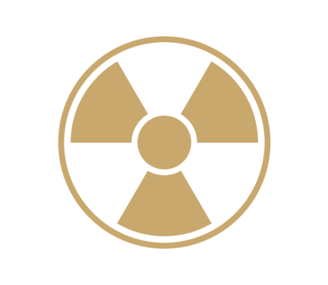 radioaktivita