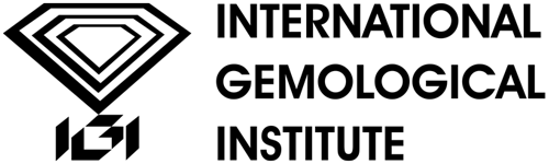 IGI - International Gemological Institute