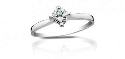 Jednoduché osazení šperku