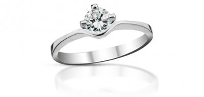 Jednoduché osazení šperku - změna