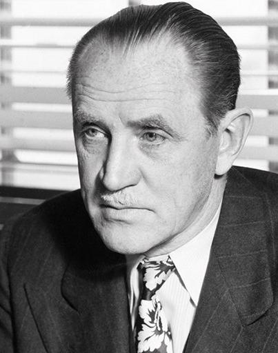 Robert M. Sjipley
