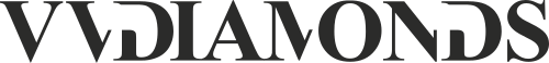 VVDIAMONDS logo